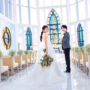 姫路市の結婚式場|ラ・メゾンsuite