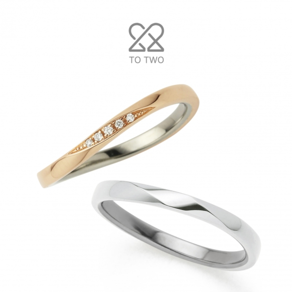 姫路市結婚指輪,トゥートゥー