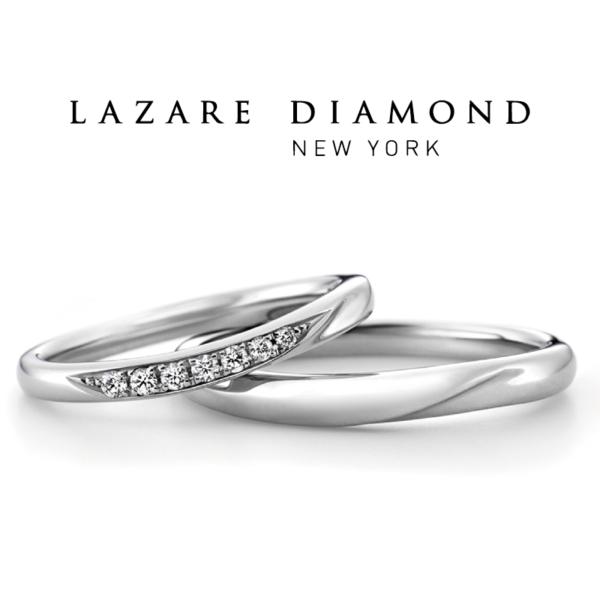姫路市マリッジリング,結婚指輪,結婚指輪探し