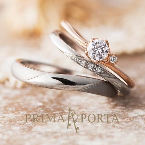 姫路市ブライダルジュエリー,結婚指輪,ブランド