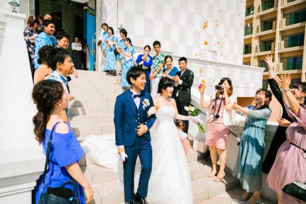 姫路市式場相談,ハピ婚