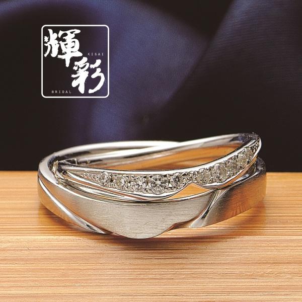 兵庫県結婚指輪,和ブランド