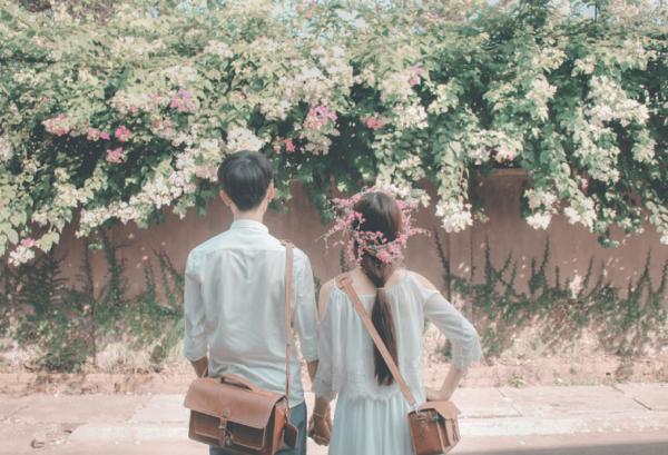 garden姫路のプロポーズプラン