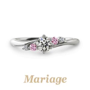 姫路市マリアージュエント,姫路市婚約指輪