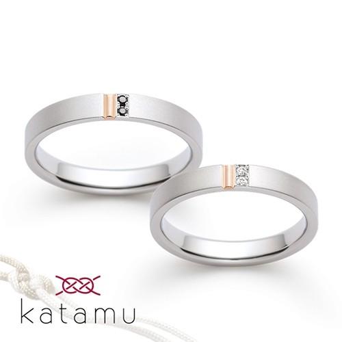 Katamu,和ブランド