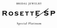 RosettE/SP