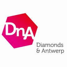 高品質なベルギーダイヤフェア