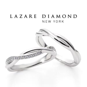 女性様限定ブライダルジュエリー下見会ラザールダイヤモンド