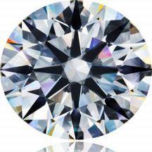 5EXのダイヤモンド