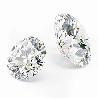 高品質なダイヤモンドのIDEALジャーニー