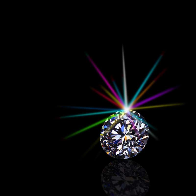 高品質なダイヤモンドの関連記事2