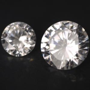 高品質なダイヤモンドの取り扱い店garden姫路
