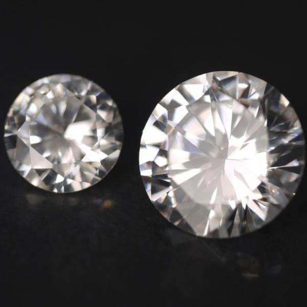 婚約指輪を贈るときにダイヤモンド選びでこだわるべきポイント3