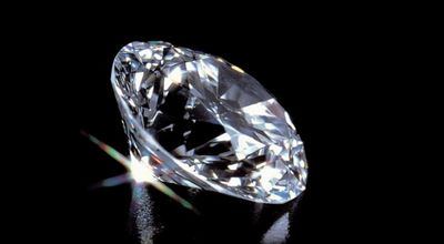 高品質なダイヤモンド|GIA鑑定のダイヤモンド