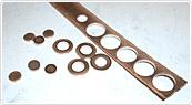 FISCHER指輪製造工程4