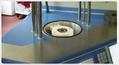 FISCHER指輪製造工程6