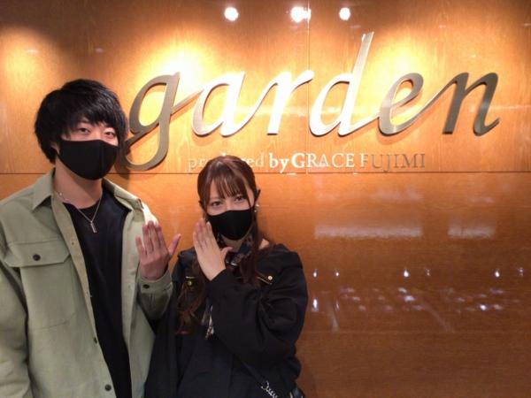 姫路市からお越し頂きました。