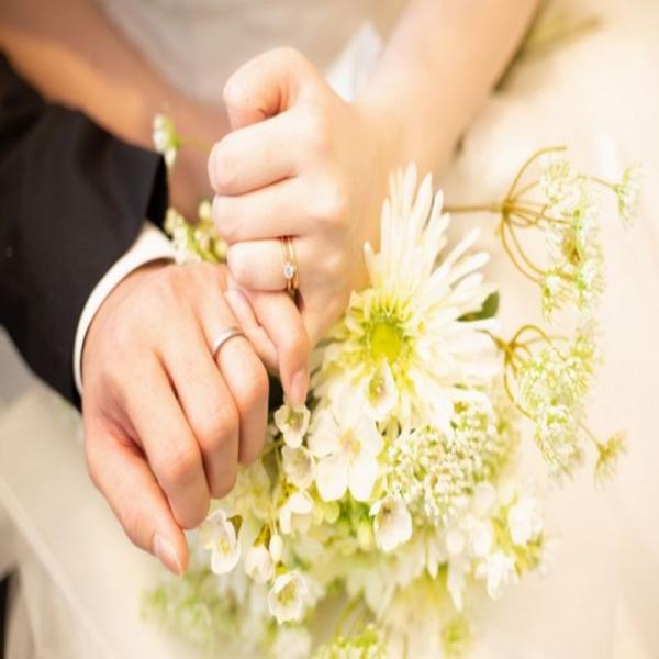 10万円で揃う結婚指輪Fairの関連記事3