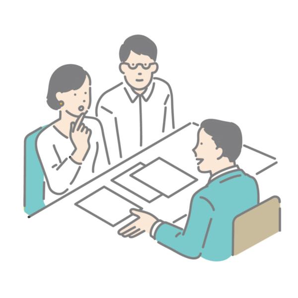 ライフプラン相談を姫路でするなら【みらイフ】 ファイナンシャルプランナーが解決